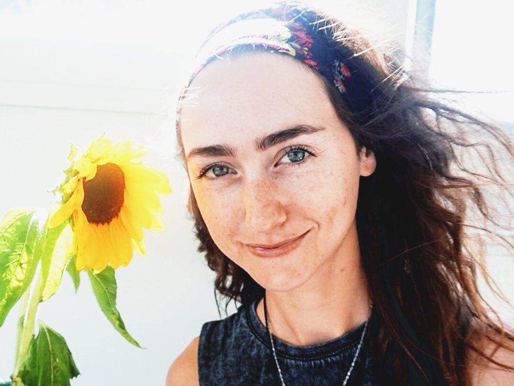 Bri Kelly profile photo sunflower cmp instructor vinyasa restorative ygoa.jpg