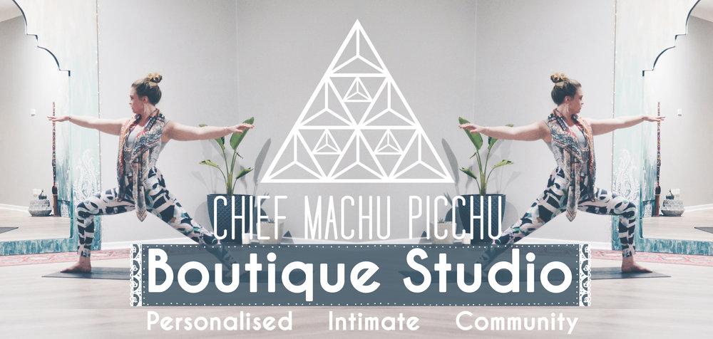 Banner Boutique Studio Personalised Intimate Unique Community health holistic .jpg