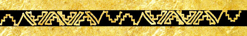 aztec gold design toowoomba camilla mojo santos  .png