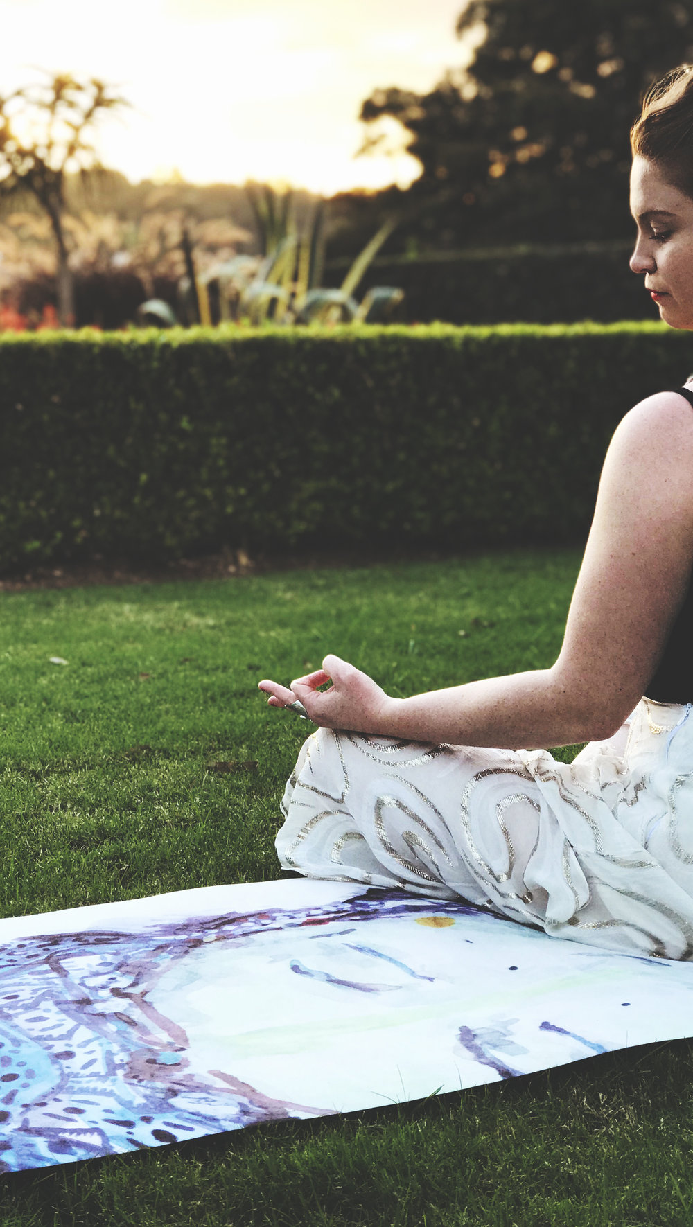 CAMILLA GRASS GARDEN CHIN MUDRA toowoomba yoga meditation .jpg.jpg