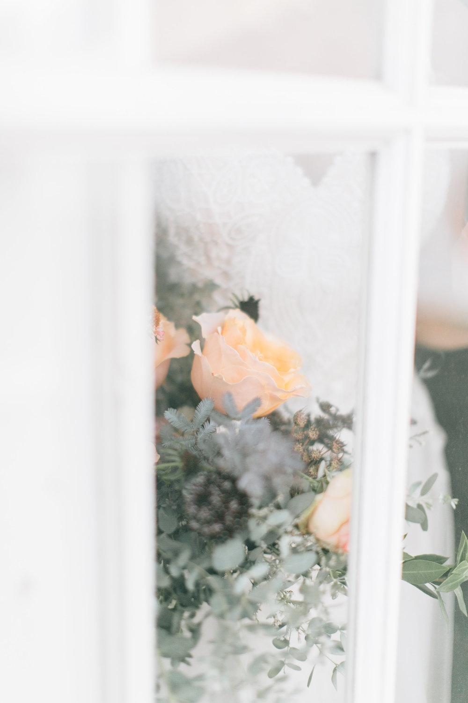 LoraGradyPhotography-43.jpg