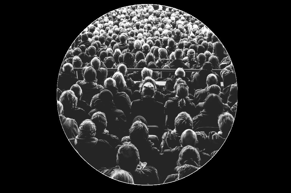 Audience & Measurement