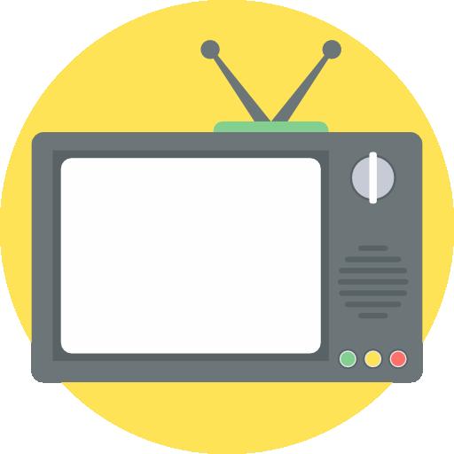 Audience & Measurement - - OTT Content Distribution- Audience Profiling- Lifetime Value of User Acquisition- Live Event Analytics - Viewership Content Affinities - Cross Platform Behavior