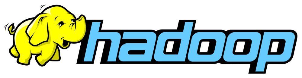 Hive/Hadoop