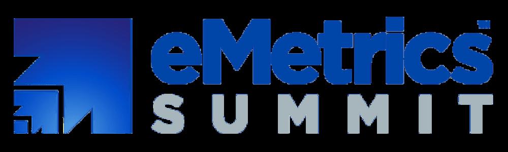eMetrics Chicago 2017