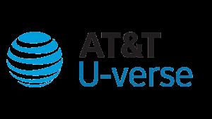 AT&T U-verse.png