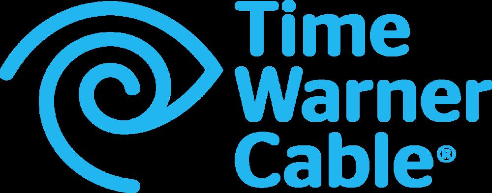 TimeWarner Cable.png