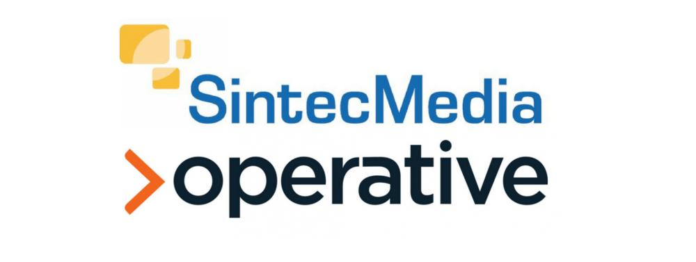 SintecMedia Operative.png
