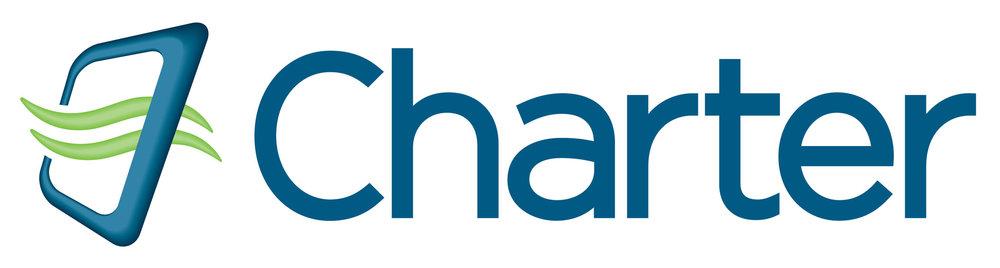 Charter.jpg