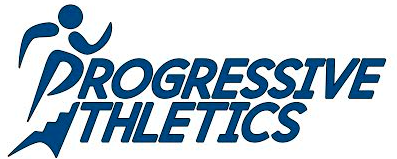 Progressive Athletics