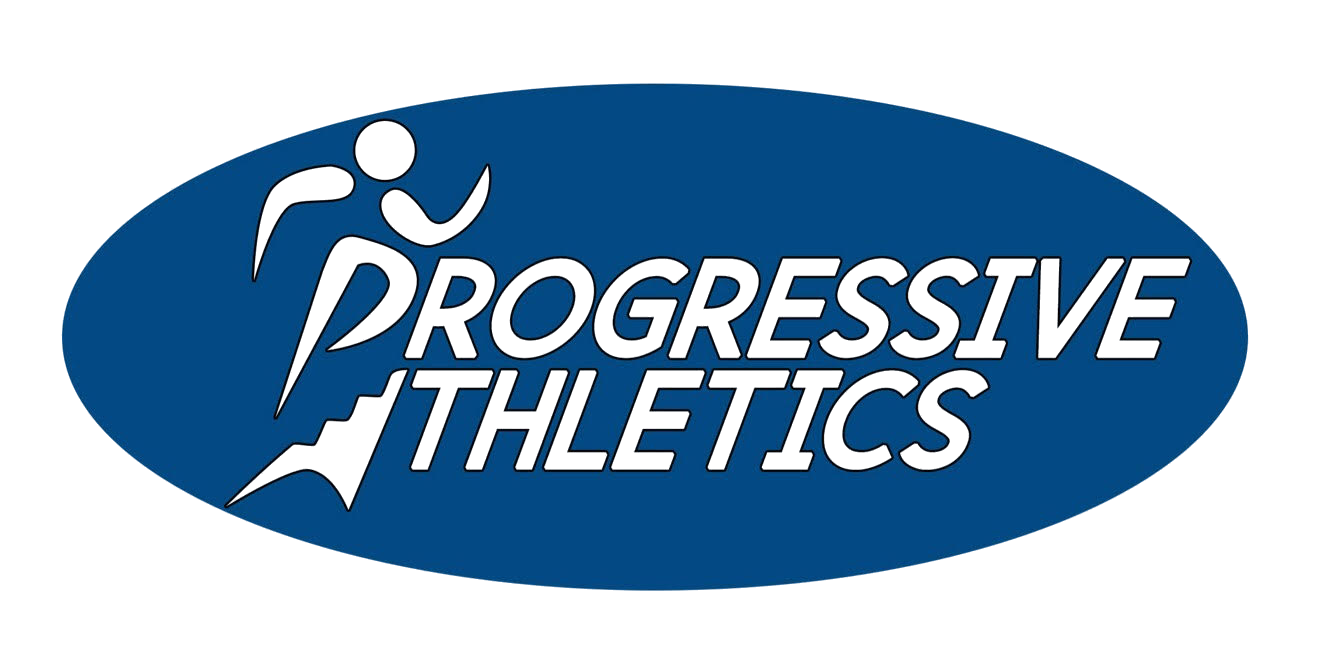 Progressive Athletics Fitness Center