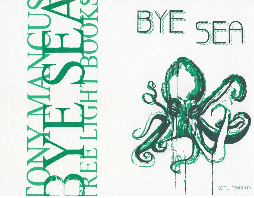 ByeSea_Cover Spread.jpg