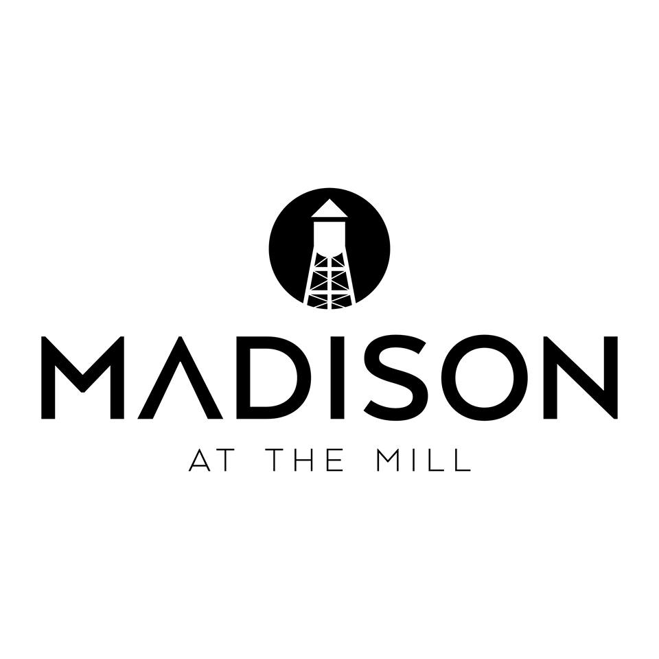 Madison At The Mill Orange Va Wedding Venue