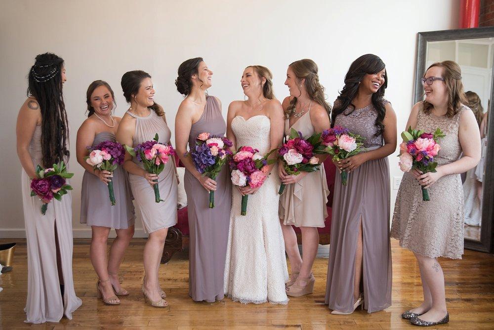 summer wedding at madison at the mill_0017.jpg