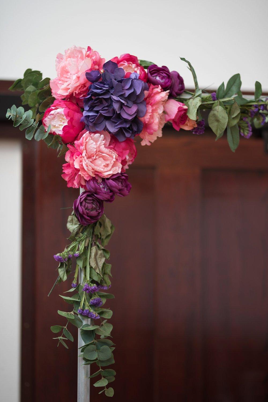 summer wedding at madison at the mill_0020.jpg
