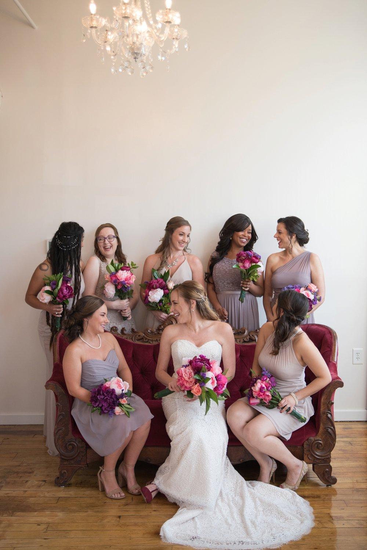 summer wedding at madison at the mill_0023.jpg