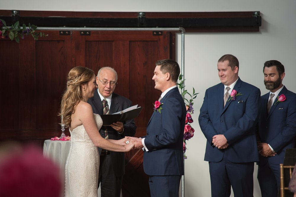 summer wedding at madison at the mill_0026.jpg