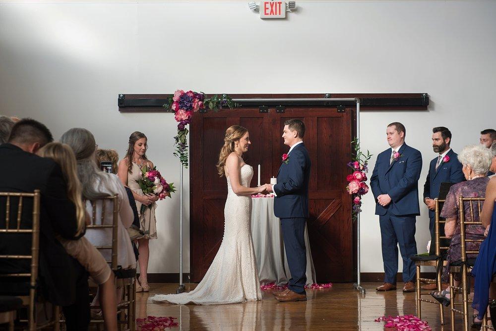 summer wedding at madison at the mill_0025.jpg