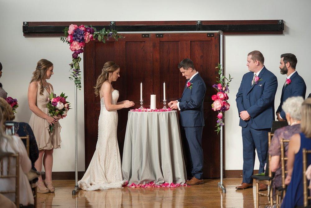 summer wedding at madison at the mill_0031.jpg