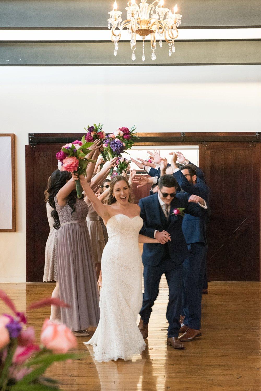 summer wedding at madison at the mill_0034.jpg