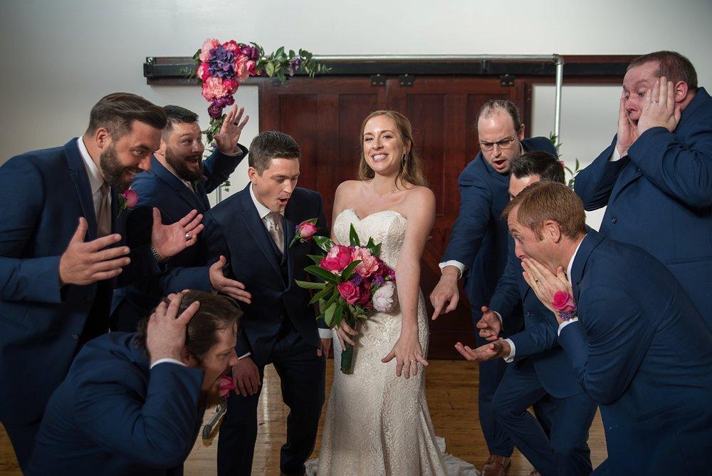 summer wedding at madison at the mill_0042.jpg