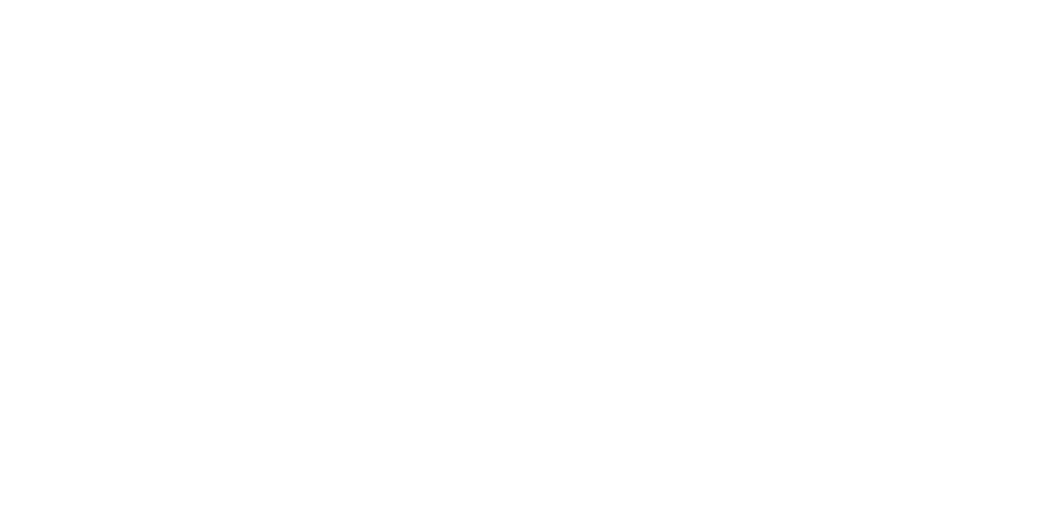 Sunny Truth Farm
