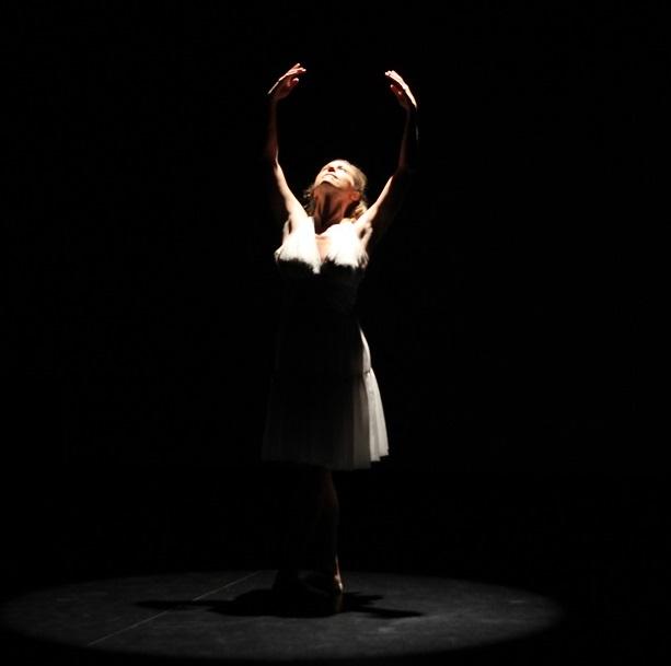White Dancer Final 1a.jpg