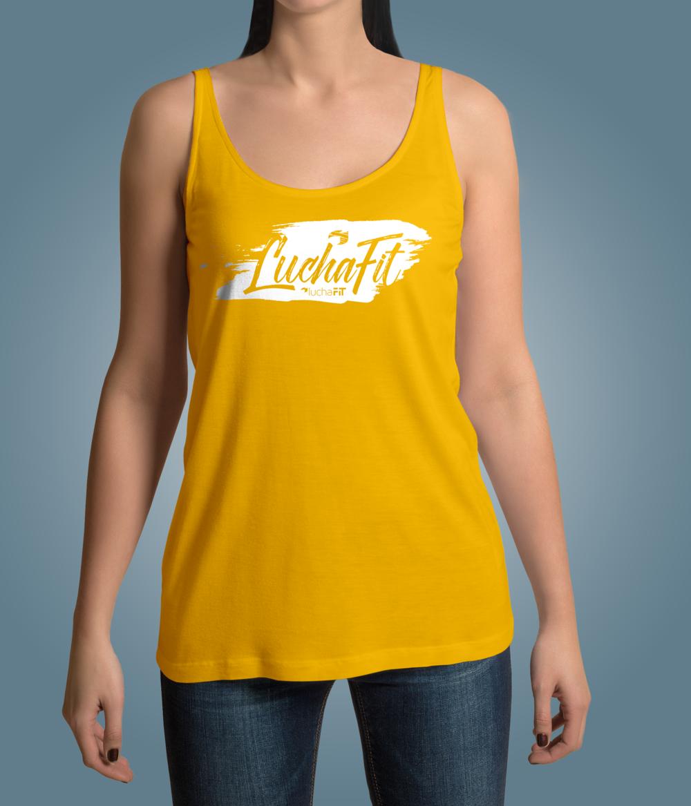 01-t-shirt-free-mockup-by-mockupcloud.png