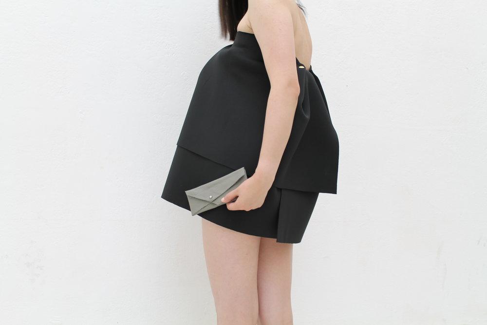 portable essential, fangjuichang