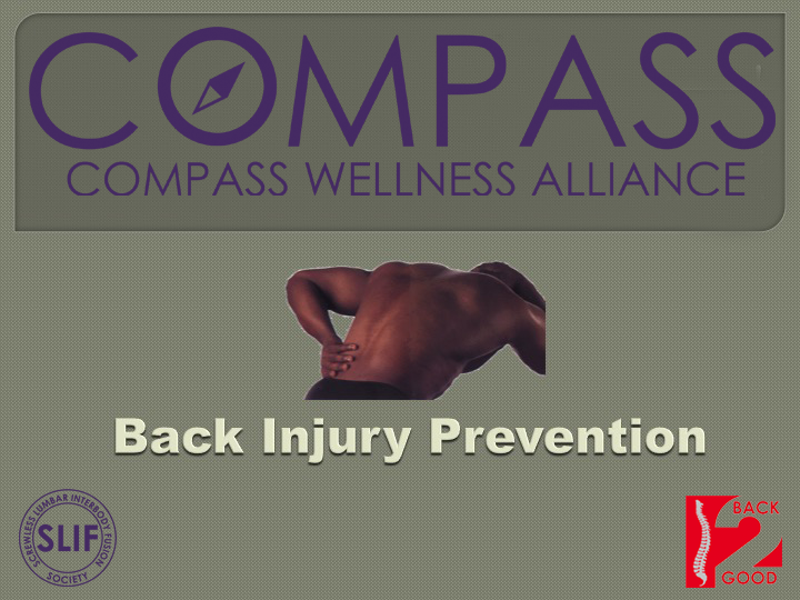 Slide01 CWA_preventing back injury_edited-1.png
