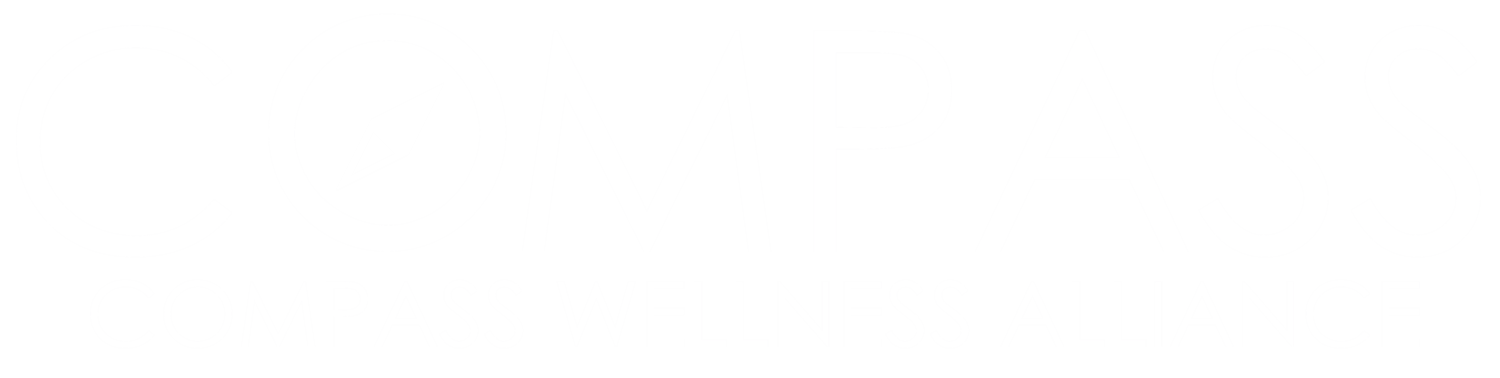 COMPASS WELLNESS ALLIANCE
