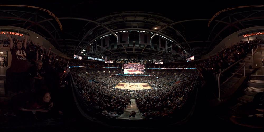 NBA_VR_8.png