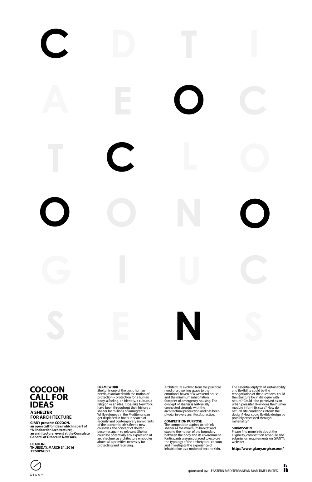 COCOON - GIANY.jpg