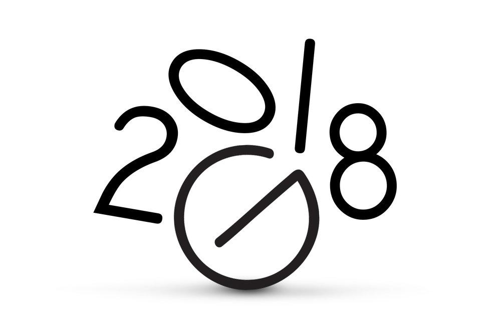 GIANY 2018!.jpg