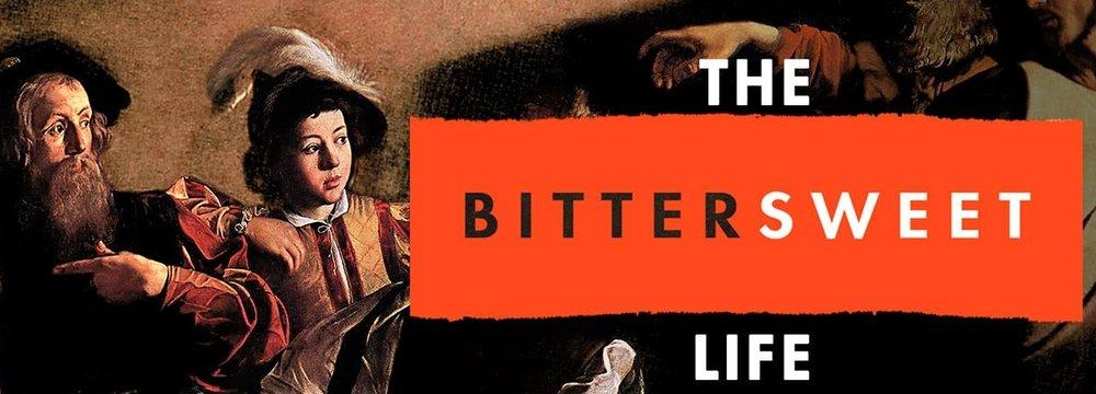 bittersweet-life.jpg