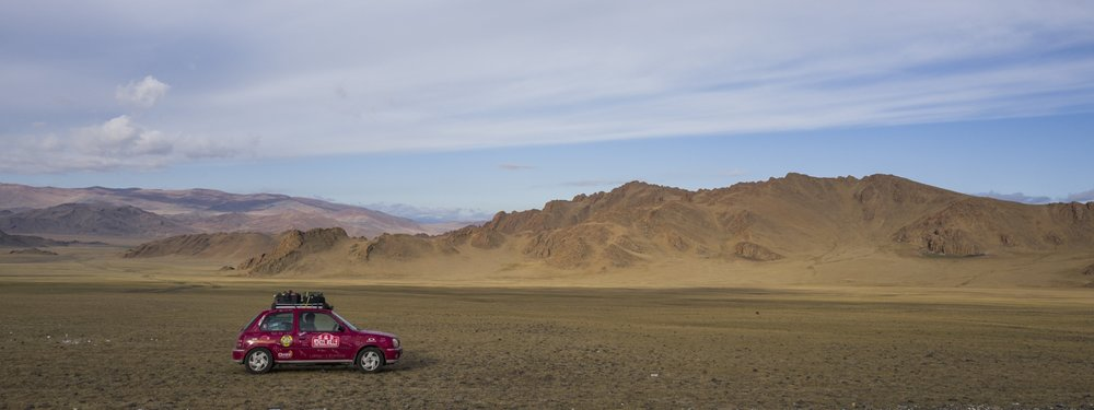 20160719_Mongol_Rally_Photos_02786.jpg