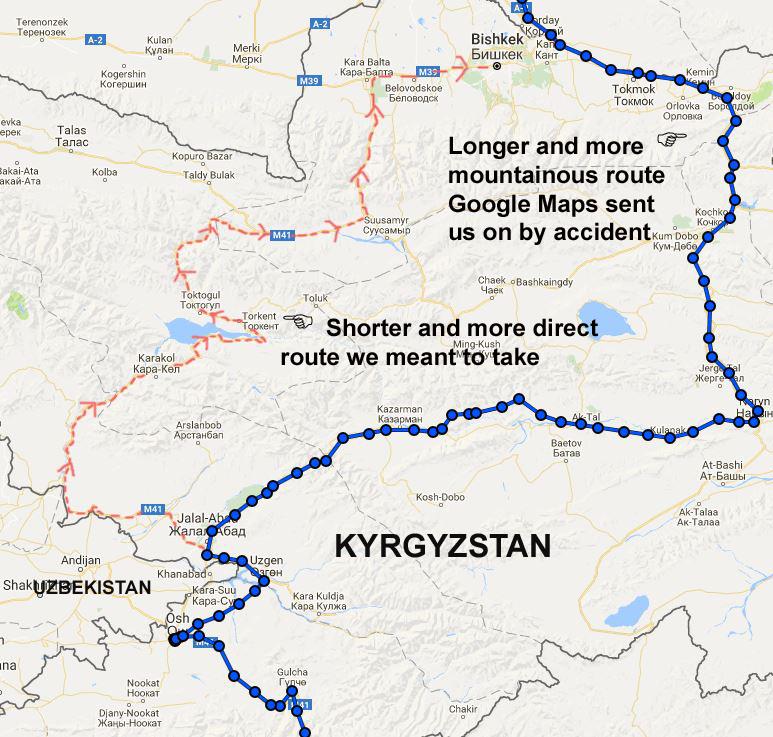 route comparison.jpg