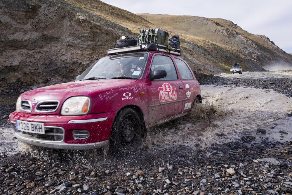 20160719_Mongol_Rally_Photos_02825.jpg