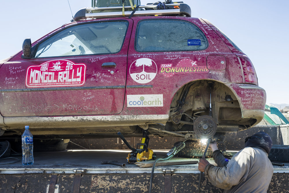 20160719_Mongol_Rally_Photos_03078.jpg