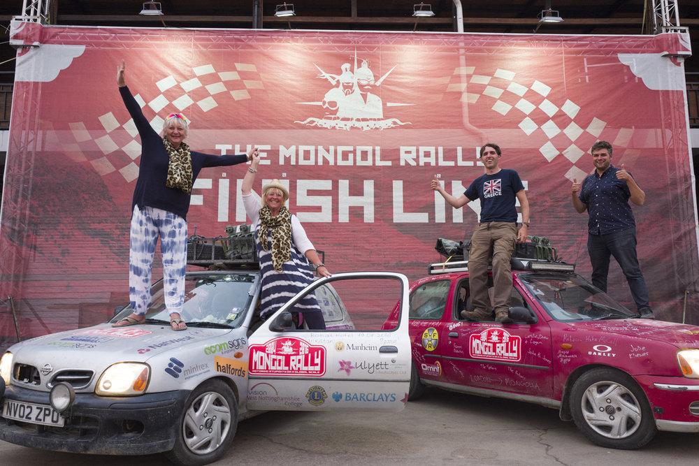 20160719_Mongol_Rally_Photos_03320.jpg