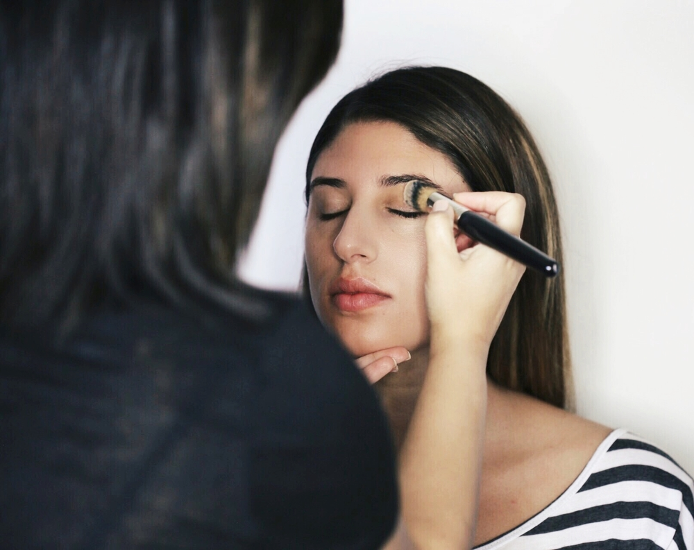 Mel-Ronnie-Makeup-Tricks-Hacks-Tips-From-A-Pro