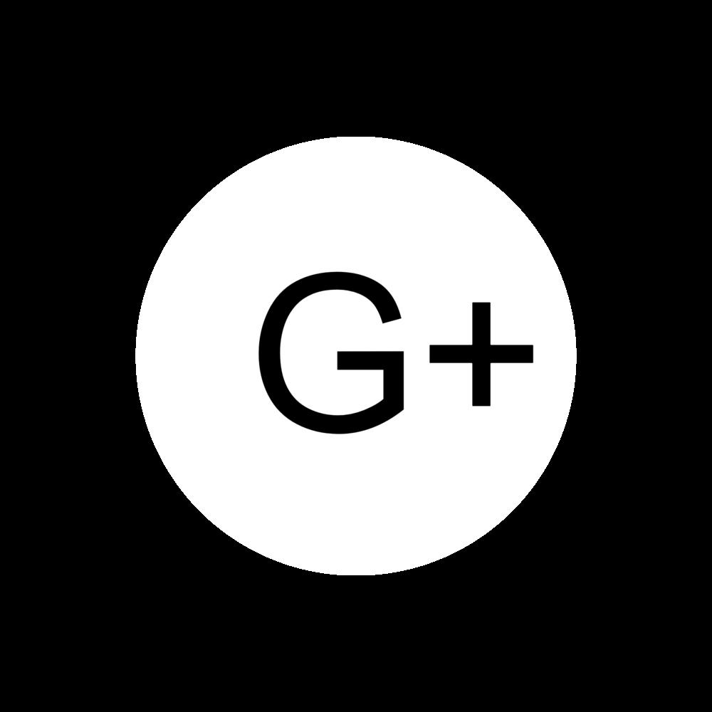 G+-logo (3).png