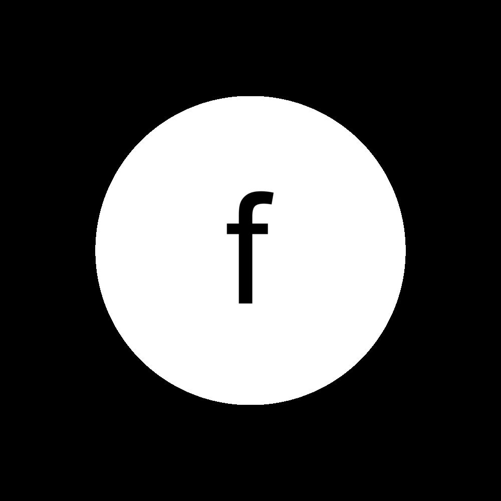 f-logo-white (1).png
