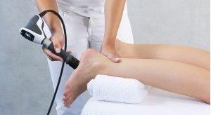 foot pain doctor seal beach, los alamitos,ca