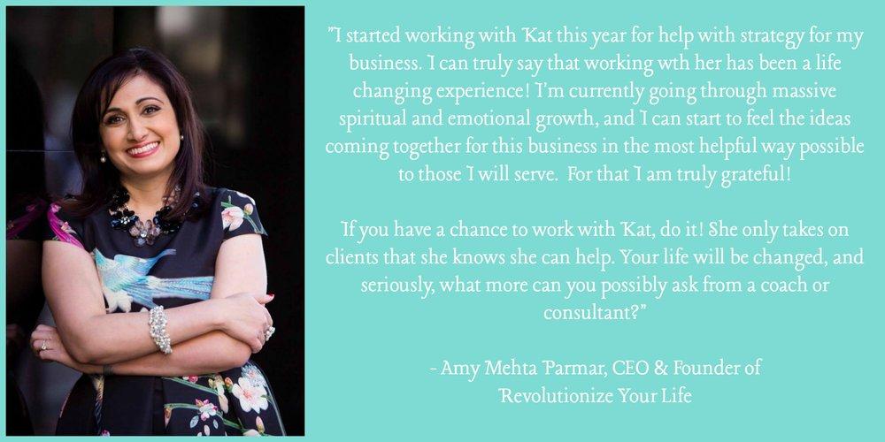 Amy Mehta picture testimonial.jpg