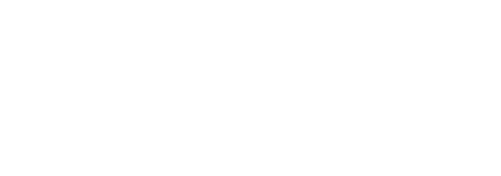 Liz Rose Music