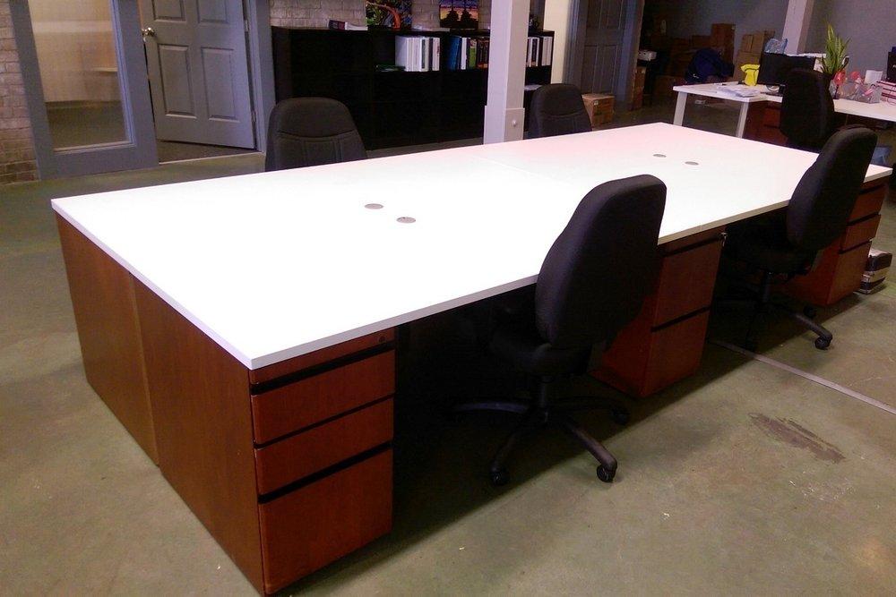 2017-04-05 - Desk.jpg