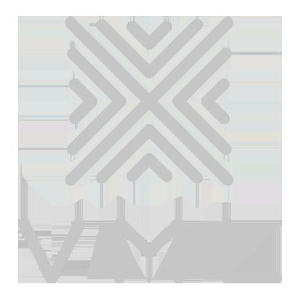 vml-logo-900x900.png