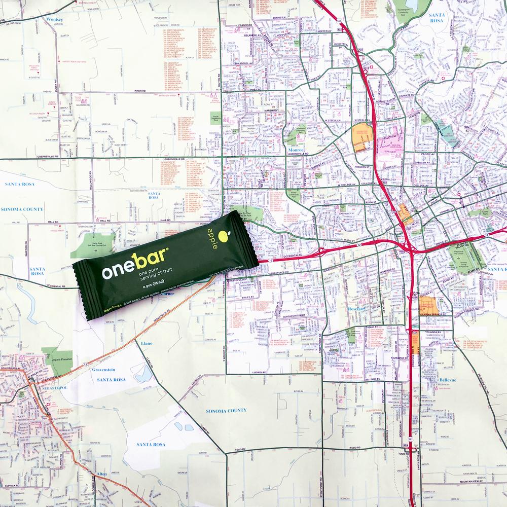 Locations02.jpg