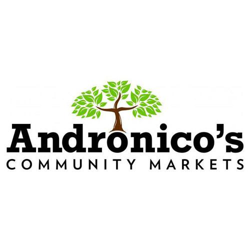 AndronicosLogo.jpg
